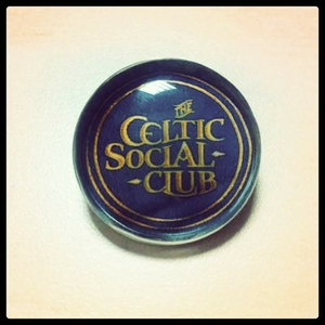 The Celtic Social…