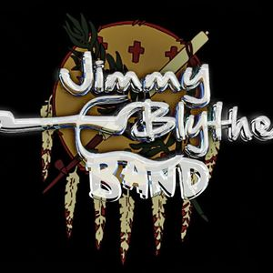 Jimmy Blythe and The Midnight Run Band
