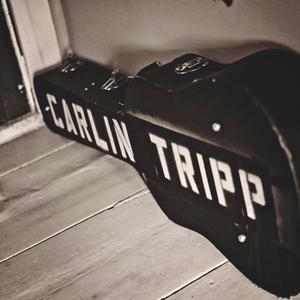 Carlin Tripp