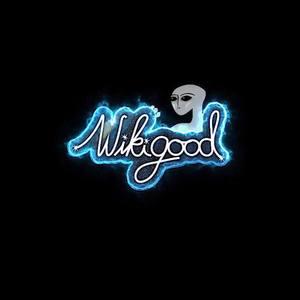 Wiki Good