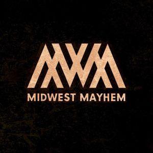Midwest Mayhem
