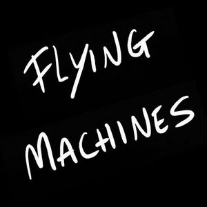 Flying Machines (UK)