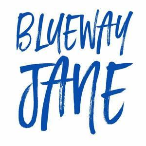 Blueway Jane