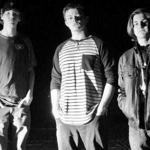 Paradox Band CO