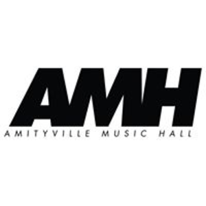 Amityville Music Hall