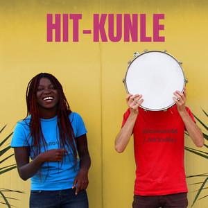 Hit-Kunle