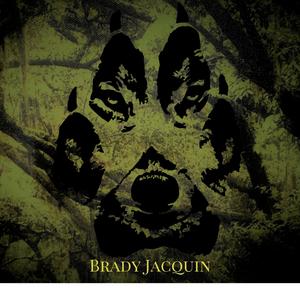Brady Jacquin