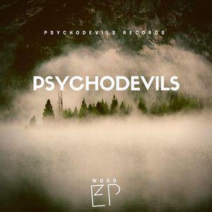 PsychoDevils