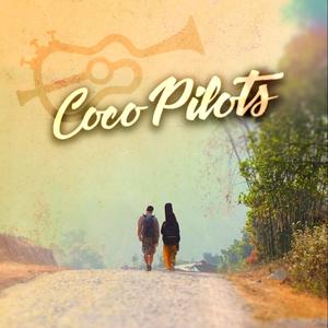 CocoPilots