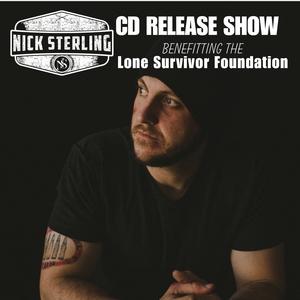 Nick Sterling Music