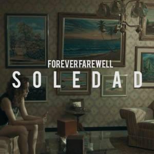 Forever Farewell