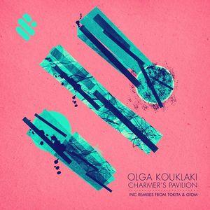 Olga Kouklaki (official)