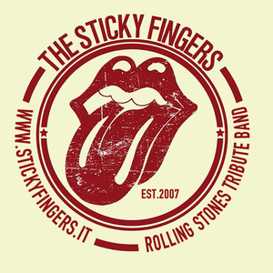 The Sticky Fingers - Rolling Stones Tribute Band