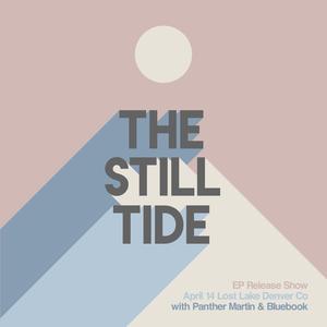 the Still Tide