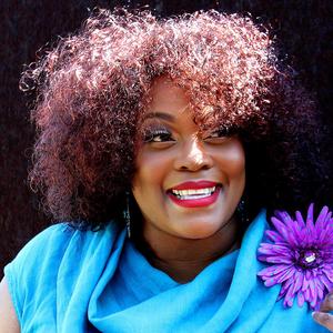 Rashida Johnson Music
