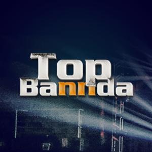 TopBannda