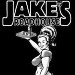 Jake's Roadhouse