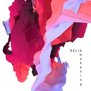 DJ Relia