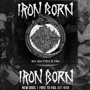 Iron Born
