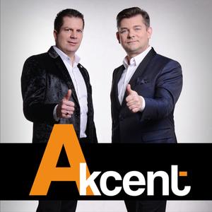 Akcent Polska