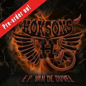 Høksons Band