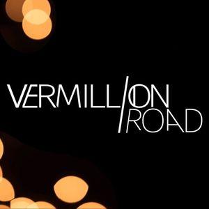Vermillion Road