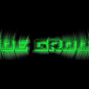 Rude Groove