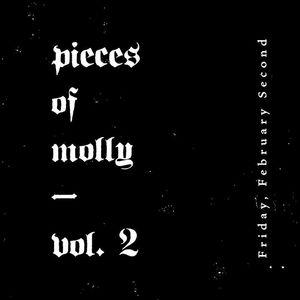 Pieces Of Molly