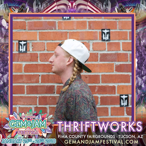 Thriftworks