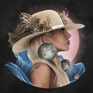 Lady-Gaga En Chile (Sede Rancagua)