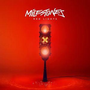 Milestones UK