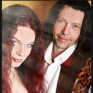 Sharon Knight Music