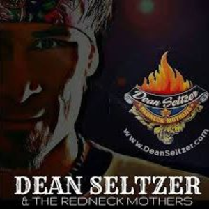 Dean Seltzer & The Redneck Mothers