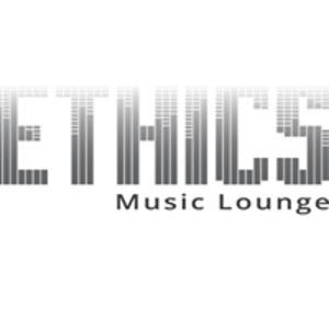 Ethics Music Lounge