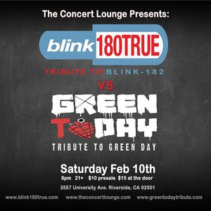 Blink180TRUE