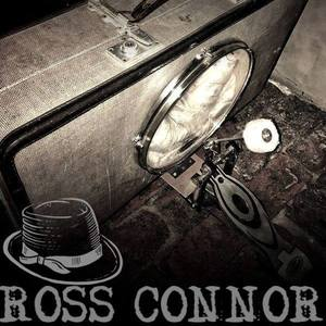 Ross Connor