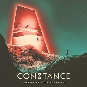 Constance (WI)