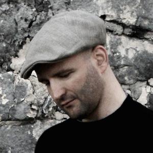 André Lodemann