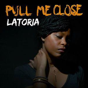 Latoria