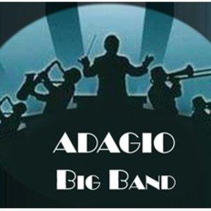 Adagio Big Band