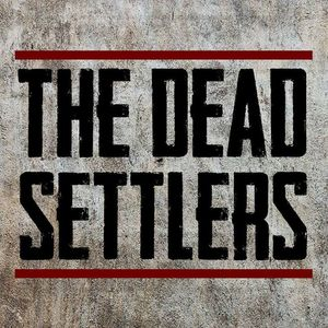 The Dead Settlers