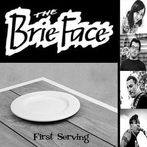 The Brieface