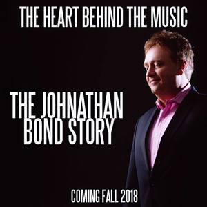 Johnathan Bond