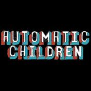 Automatic Children