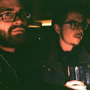 DACHS-Band