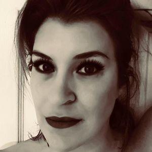 Melissa Sandullo Music
