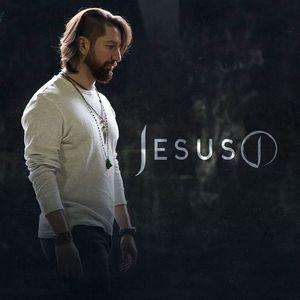 JESUSO