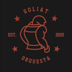 Goliat Orquesta