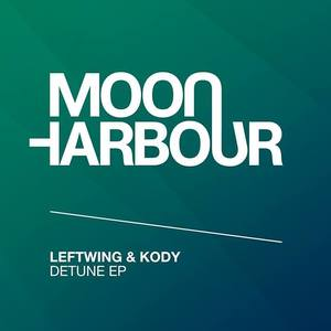Moon Harbour