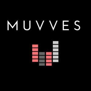 Muvves